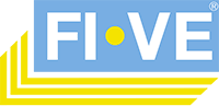 fi-ve